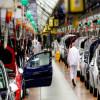 Para 2020, México sería quinto productor mundial de automóviles: SE