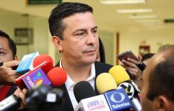 Realizará Congreso de Tamaulipas sesión extraordinaria: RRS