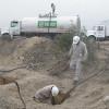Robo de combustible, problema complejo que atiende Pemex