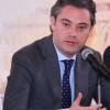 Cancelar la reforma educativa, nunca: Aurelio Nuño