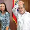 """""""Se acabó la guerra en Colombia"""": Timochenko"""