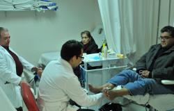 Aporta Tamaulipas exitosos proyectos de investigación en salud a México