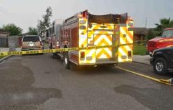 Impartirán bomberos cursos de prevención