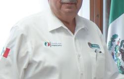 Listo III Informe Municipal: Fernando Méndez Cantú