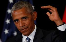 """Obama, sobre el ciberespionaje ruso: """"esto no puede ser el salvaje Oeste"""""""
