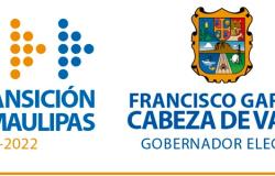 Inicia proceso de entrega-recepción del Gobierno de Tamaulipas