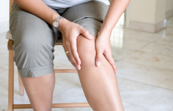 Articulaciones dolorosas ocasiona la obesidad