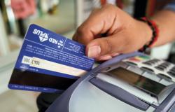 Se encarecerá hasta 4% el pago de tarjetas de crédito: Condusef