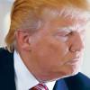 Trump amenaza a México con guerra si no paga el muro