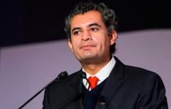 Liquidación de Ochoa Reza fue en apego a normatividad: CFE