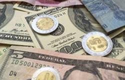 Piden senadores a Banxico informe sobre devaluación del peso