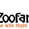 Zoofari 2016 para apoyo a Porter Zoo. Primera semana de octubre