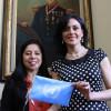 Acuerdan programa estatal contra la violencia hacia las mujeres