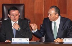 ISSSTE tendrá ahorros por mil 200 mdp al concluir 2016