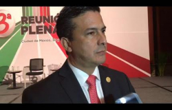 Trabajarán Diputados federales y locales del PRI para mejorar la salud, educación y empleo en Tamaulipas