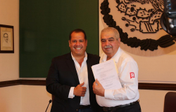 Inicia Ayuntamiento el proceso de entrega-recepción