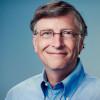 Dueños de firmas tecnológicas, los más ricos: Forbes