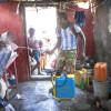 Haití urge ayuda para 1.4 millones de damnificados por Matthew