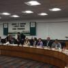 Avala comisión dictámenes de leyes de Derechos y de Hidrocarburos