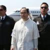EU entrega a México a Zhenli Ye Gon; lo trasladan al Altiplano