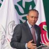 Meta del ISSSTE, 200 trasplantes en 2016: Reyes Baeza