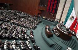 En comisión, avalan diputados cambios a la Ley de Ingresos