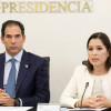 Pide Senado transparencia para elección de Comité Anticorrupción