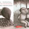 Reeditan El pozo de los ratones con ilustraciones y en náhuatl