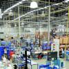 Contribuye Aduana de Reynosa a la competitividad para empresas INDEX