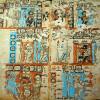 Firma Yucatán convenio con Francia para traer reproducción de códice maya