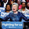 Cierre de campaña de Hillary Clinton tendrá música en náhuatl