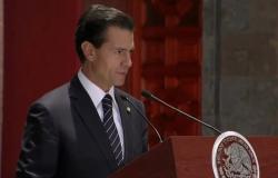 EPN entregará pista de remo y canotaje en el Estado de México