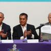 Firma Gobierno Ciudadano acuerdos de apoyo al campo