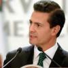 Plan de Negocios de Pemex, ruta para fortalecer a la paraestatal: EPN