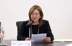 Piden legisladores un informe al ITABEC sobre el programa Estímulo a la Excelencia Educativa