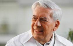 Mario Vargas Llosa será invitado especial en Hay Festival Cartagena 2017