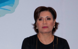 En materia de vivienda se dará preferencia a los que menos ganan: Rosario Robles