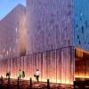 Inicia proyecto para crear el Palacio de la Música Mexicana