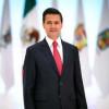 Resalta EPN otorgamiento de Premio Regional al Gobierno Abierto