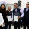 Anuncian remodelación de Centros Comunitarios en Juárez