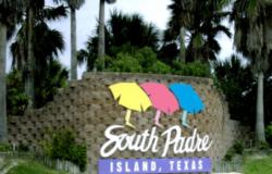 Ofertarán empleos temporales en Isla