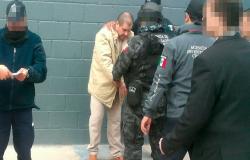 """Gobierno de EU agradece a México la extradición del """"Chapo"""" Guzmán"""