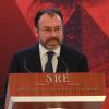 Nada por encima de los intereses de México: Videgaray