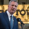 Protegeremos inmigrantes a pesar de Trump: alcalde de NY