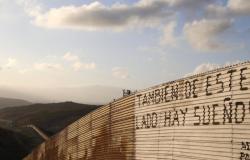 Alcaldes fronterizos de Texas rechazan muro; prefieren cooperación con México