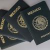 Sube el costo del pasaporte; se incrementa 3.23%
