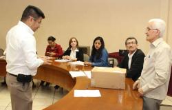 Publicará UAT resultados del examen de admisión