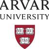 Cursos gratuitos de Harvard para 2017