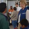Garantizará Tamaulipas el acceso a la salud de grupos vulnerables