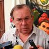 Mandos militares asumirán seguridad en San Pedro, Nuevo León